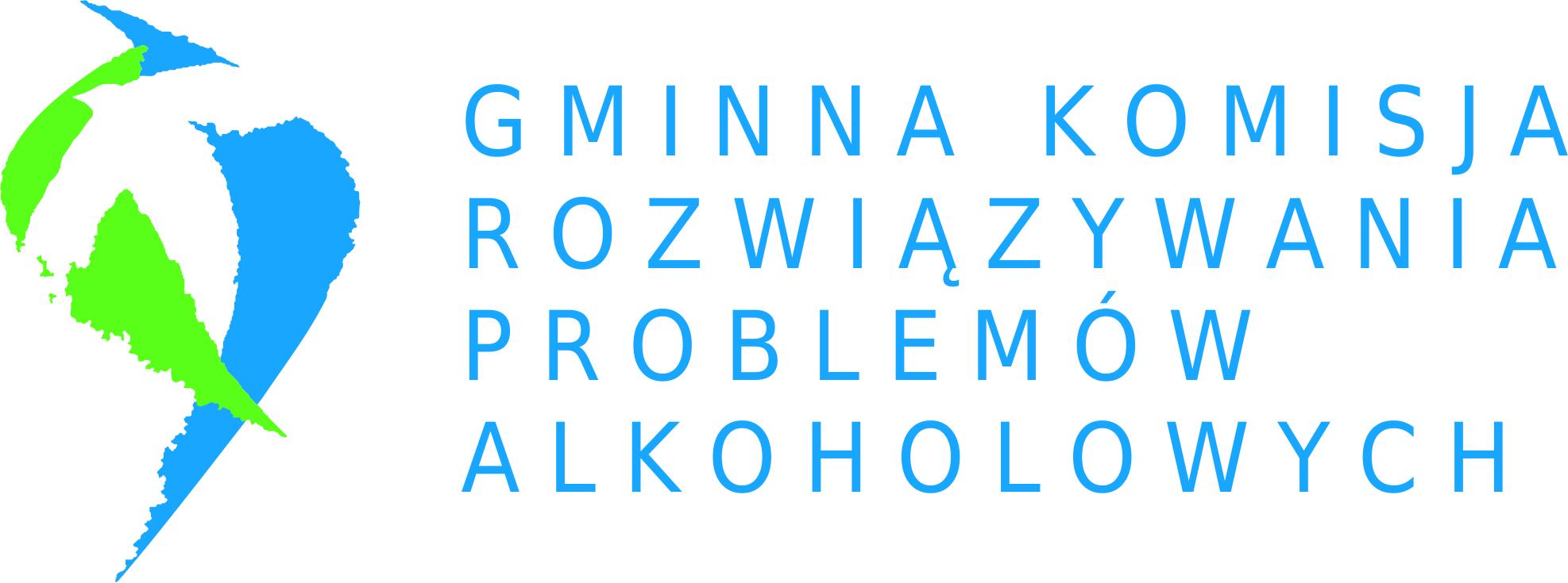 GKRPA Zabierzów